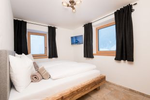 20180222_Gletscher-Appartements_ND7_4869.jpg
