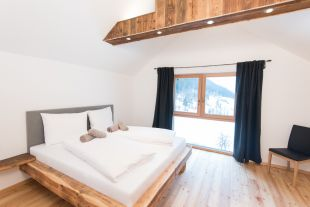 20180310_Gletscher-Appartements_ND7_5119.jpg